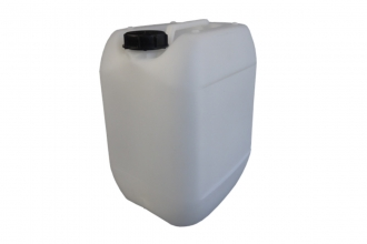10litre Water Container with Cap